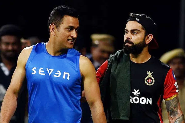 Strict instructions have been given BCCI warns players instructs to follow all protocols