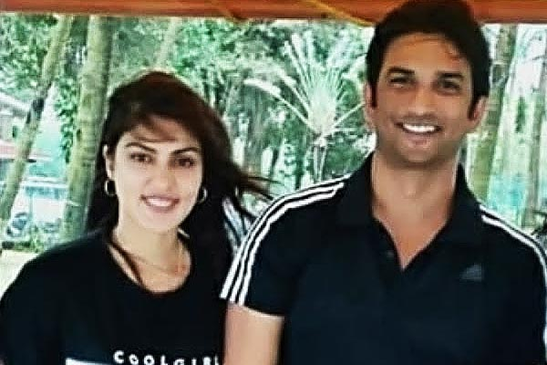 Sushant & I did not formally talk about marriage He was not a big fan of city life Rhea