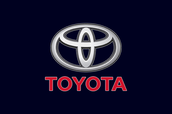 Toyota agrees to expand operations in India