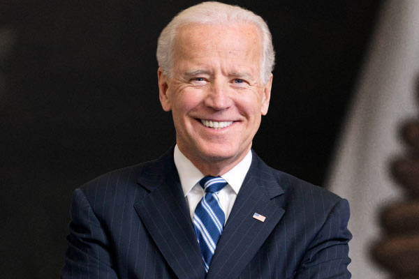 Biden says Russia will pay for election meddling