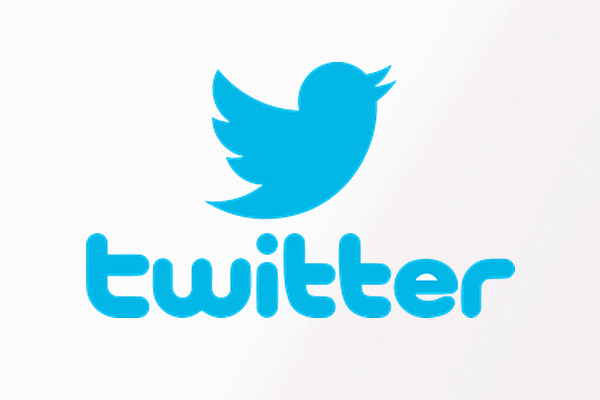 Twitter monitoring service